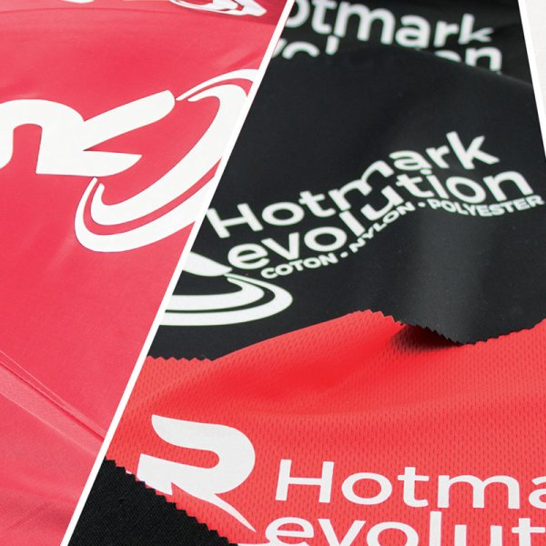 Photo produit Hotmark Revolution