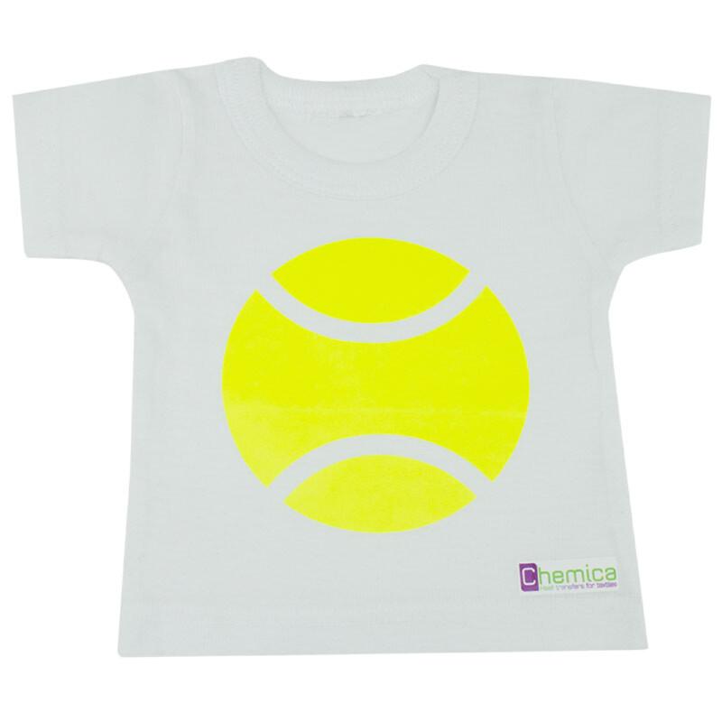 Firstmark - Flex de découpe en vinyle semi mat pour transfert  a chaud - Flocage de textile - Marquage de maillot - Flex & Flock - Film de marquage - DAO -Chemica- Antalis