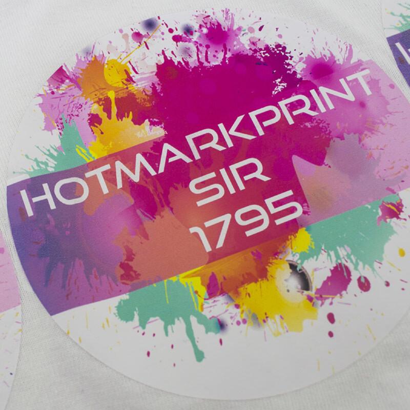 Photo produit Hotmarkprint Sir