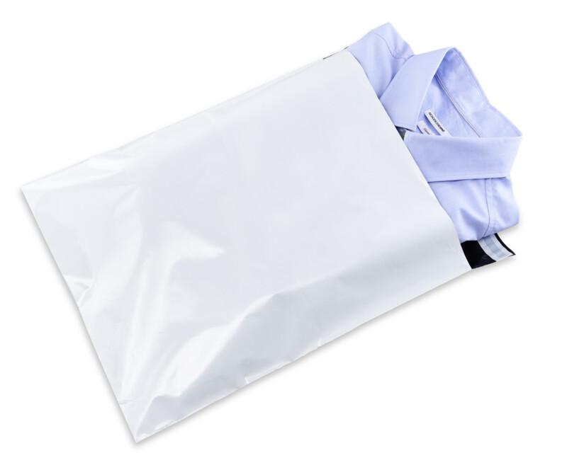 Pochette plastique opaque;  Master'in Access; Pochette etanche ; Pochette securisee; Pochette indechirable  ; Antalis