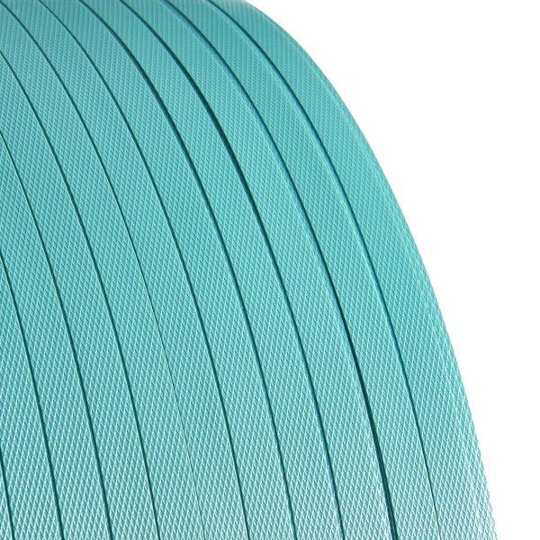 Feuillard PP ; Feuillard Polypropylene ; Feuillard palette ; Master'in Expert; Antalis