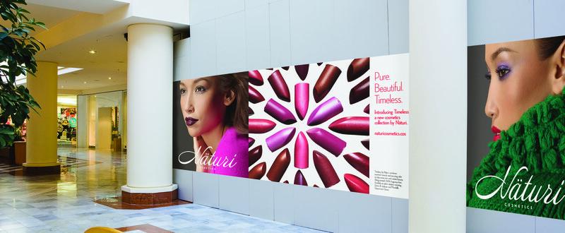 Photo  produit HP Clear Gloss Cast Overlaminate