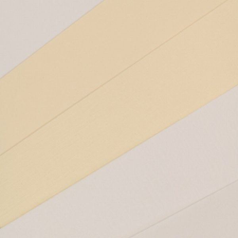 Papier Opale Premier - Papier tete de lettre superieur - Opale - Papier de communication -Filigrane-  Trois teintes - Impression offset - Impression Laser - Jet d'encre - Antalis
