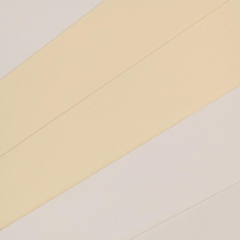 Papier Opale Velin - Papier tete de lettre superieur - Velin - 3 nuances de teintes - Papier de creation Superieur - Impression offset - Impression Laser - Jet d'encre - Antalis
