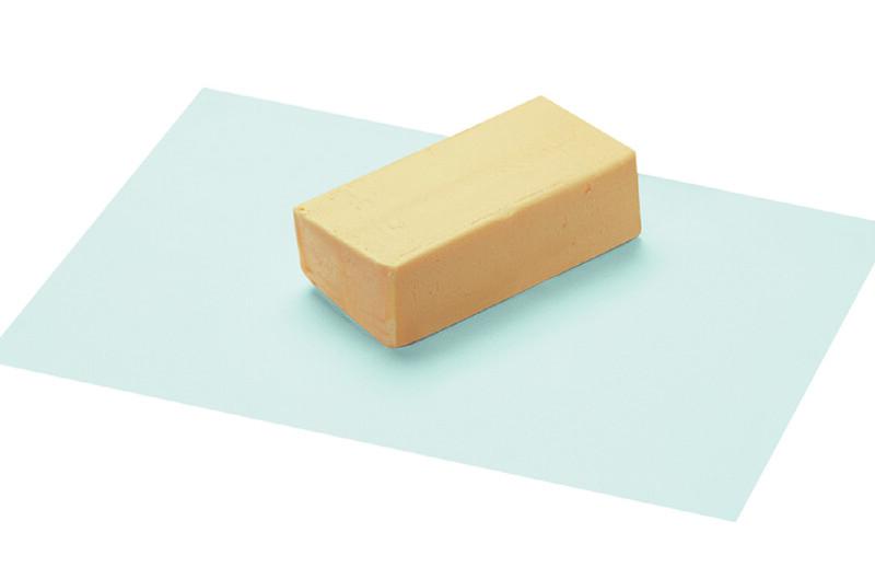 Papier Sulfurise Sulpack- Papier sulfurise - Pour metiers de bouche - Points chauds - Boulangerie- Kebab- Friterie - Patisserie - Industrie agro alimentaire - Antalis