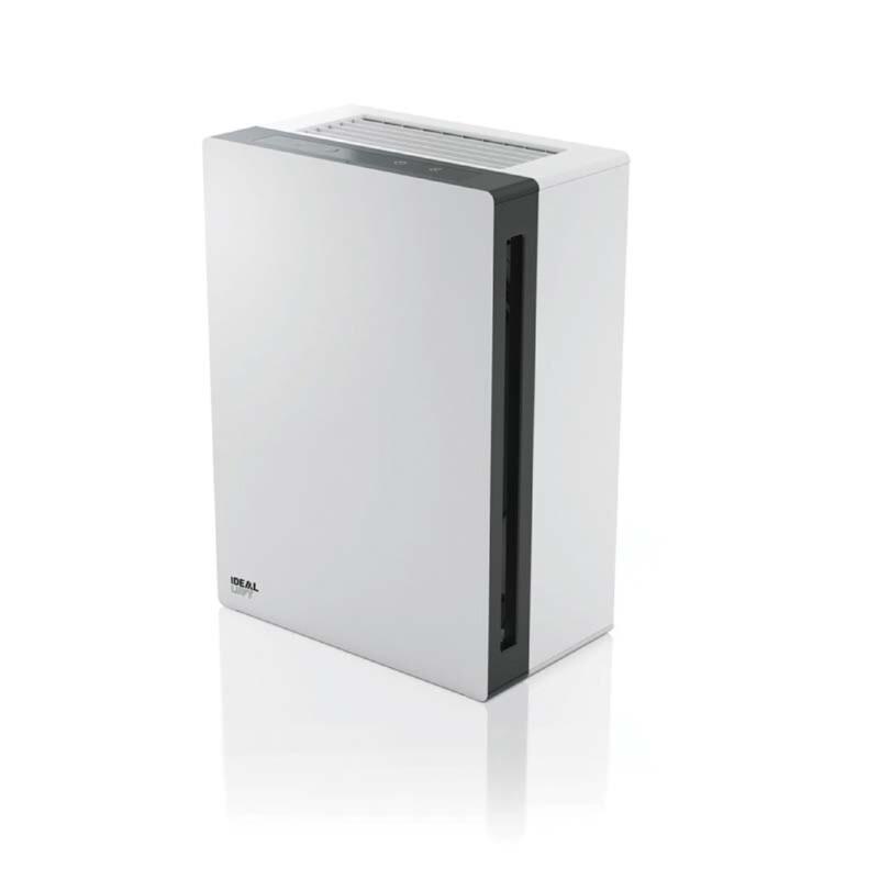 Image produit IDEAL SANTe AP80 Pro