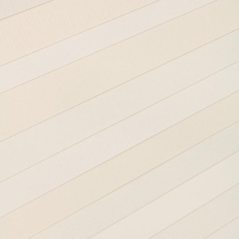 Papier rives sensation gloss linear - Antalis