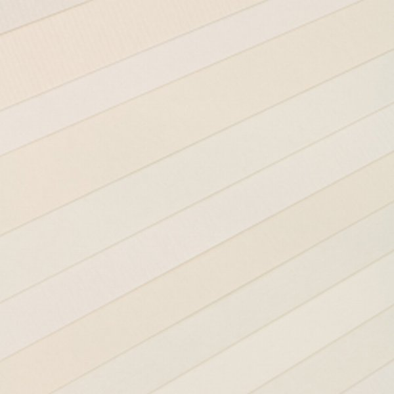 Papier rives sensation gloss shetland - Antalis