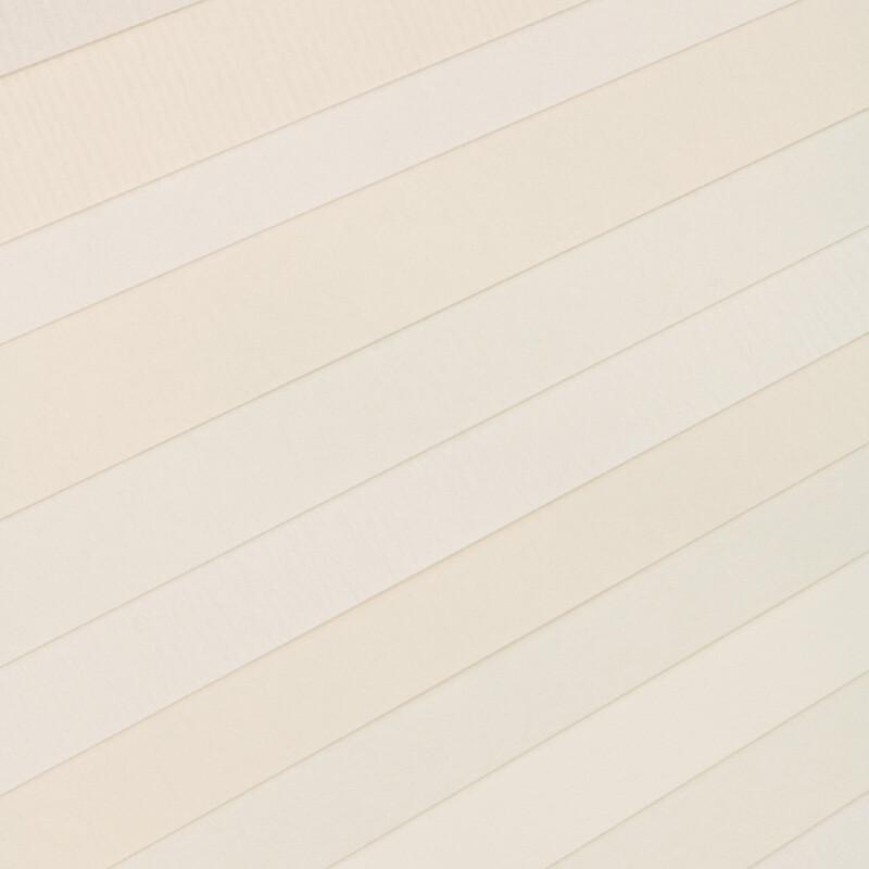 Papier rives sensation gloss tactile - Antalis