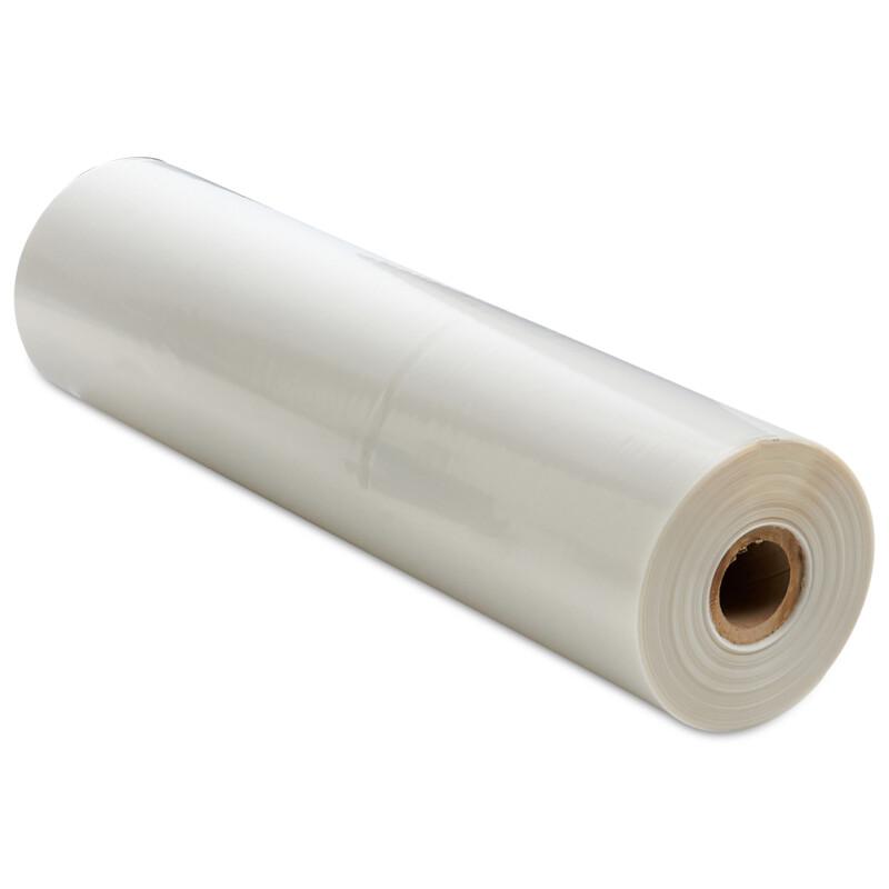 Film de protection en Polyethylene - Protection des sols - Protection des marchandises - Antalis