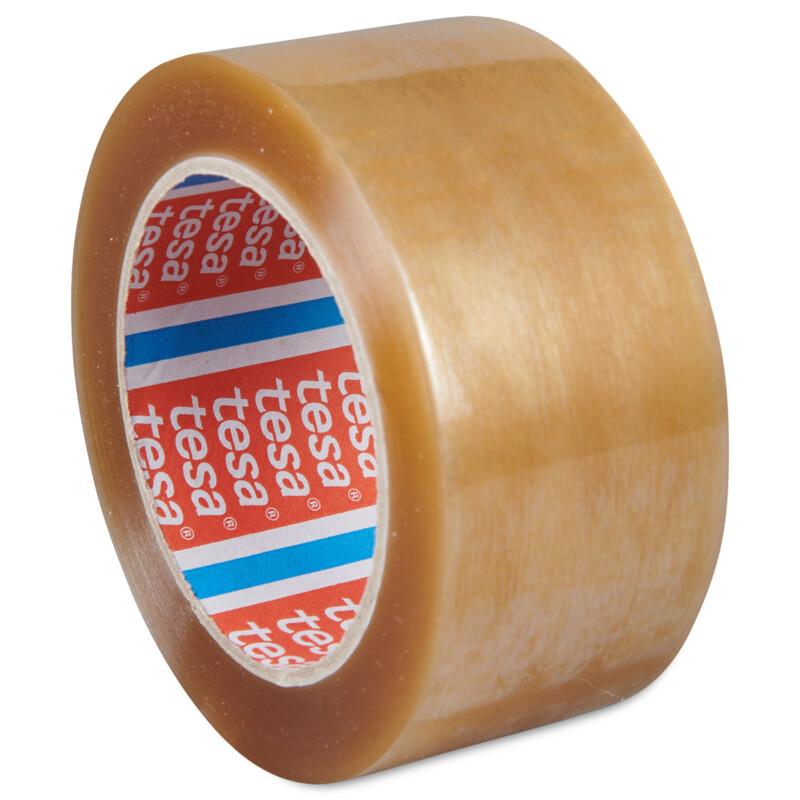 Ruban adhesif tesa PP-manuel- Bande adhesive tesa ®- Scotch- Antalis