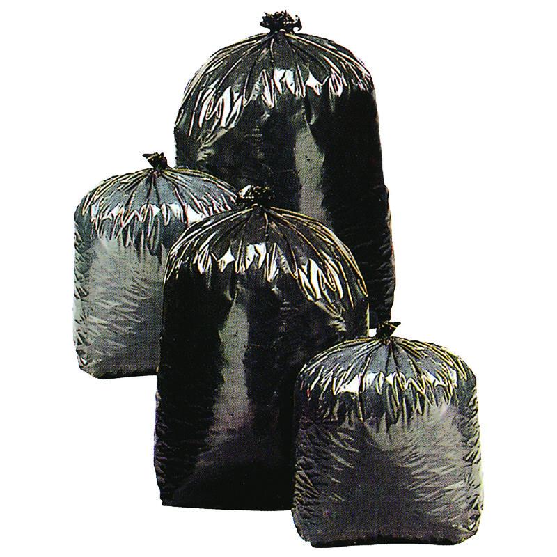 Sac Poubelle - Sac poubelle Grandes contenance - Sac Polyethylene - Antalis