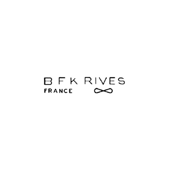 BFK Rives watermark