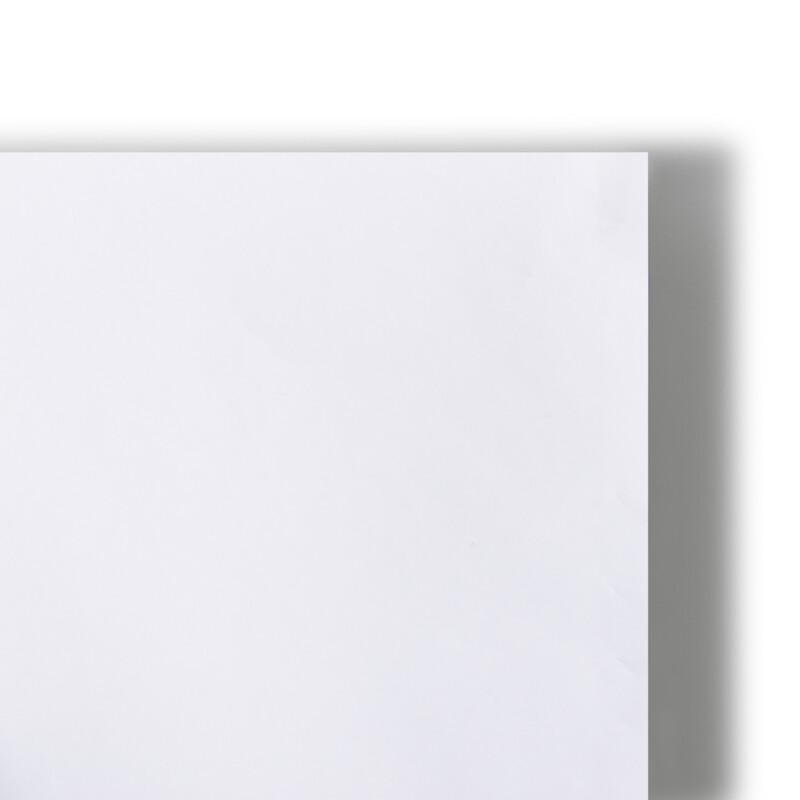 Etiquettes couche sur chrome - Chromolux 700- ultra-brillant- Blancheur elevee-Antalis