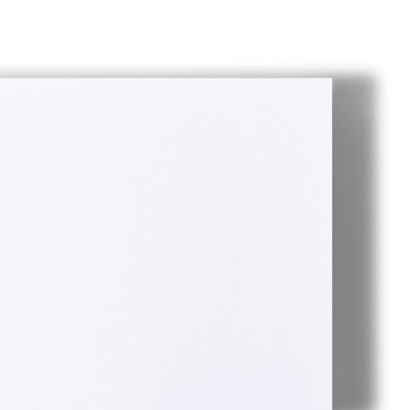 Paquet de papier couche sur chrome - Chromolux 200- ultra-brillant- Antalis