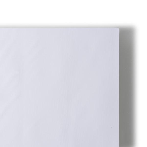 Coala Backlit Textile- polymere micro poreux -applications Backlit -Rétro-éclairees- Resistant aux dechirures- Certificat B1- Impression jet d'encre solvant- Eco solvant -  UV- Antalis