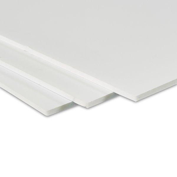 Papier smart-x - Antalis