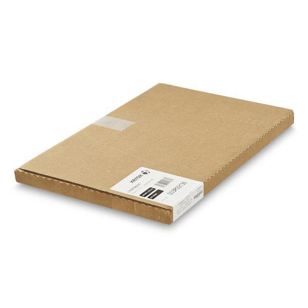 Support Ultramagnet Blanc- Xerox -003R92136 - Format A3+- Surface à magnetiser apres impression- S'utilise avec Xerox Magnetiseur (003R92137)- Antalis