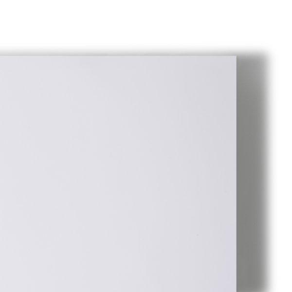 Chromolux Digital- Papier couche sur Chrome Extra blanc brillant- Impression numerique - Antalis