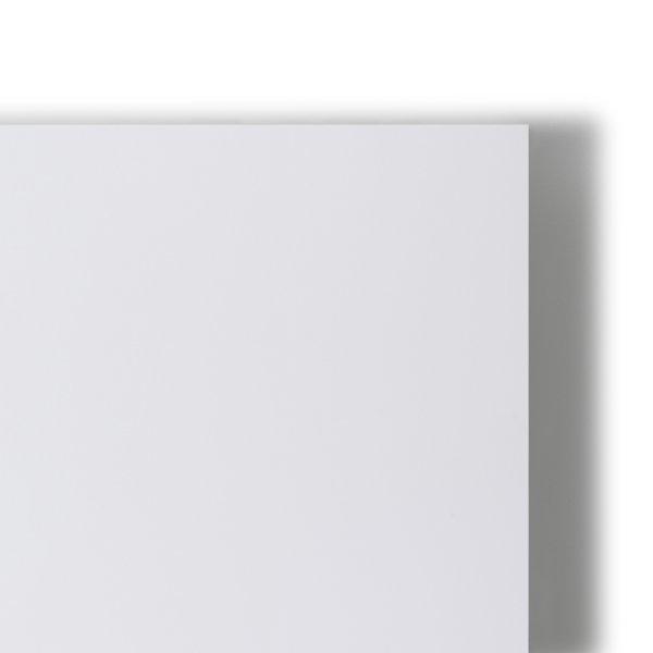 Chromolux Digital- Papier couche sur Chrome Extra blanc- ultra brillant- Impression numerique - Antalis