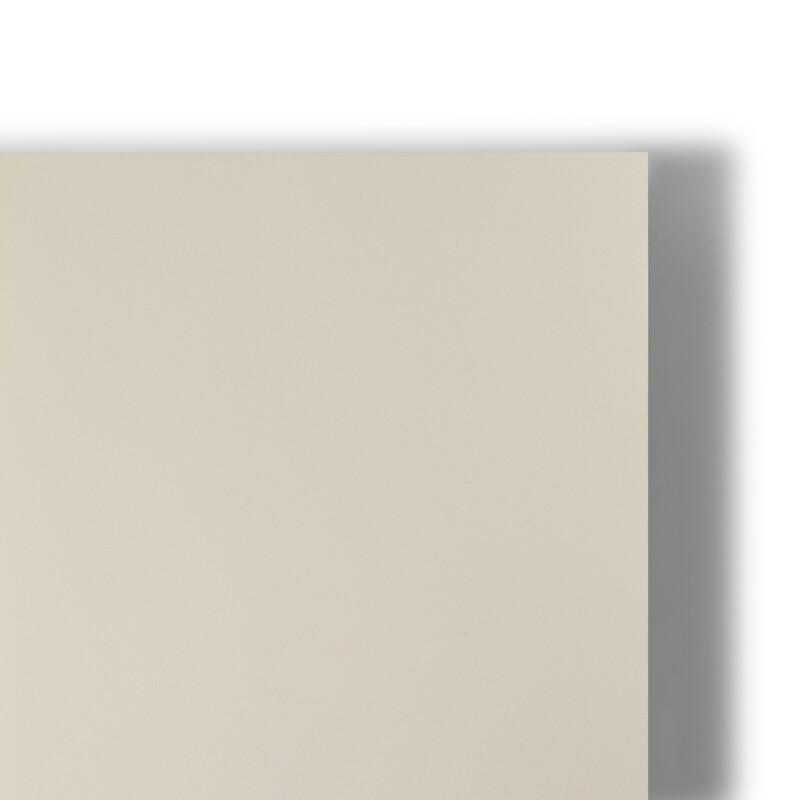 Chromolux Digital- Papier couche sur chrome - Impression numerique laser - Antalis