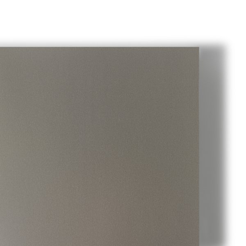 Chromolux Digital- Couche sur chrome blanc- Ultra brillant- Garantie impression Laser - Antalis