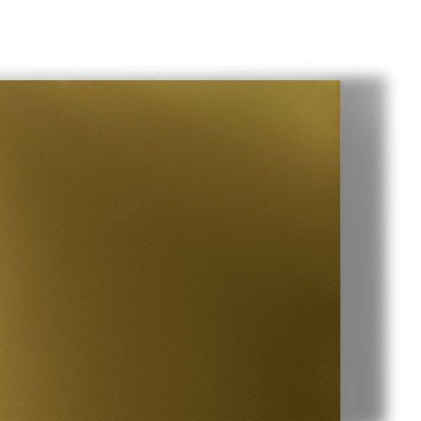Chromolux Digital- Couche sur chrome blanc- Extra brillant- Garantie impression Laser - Antalis