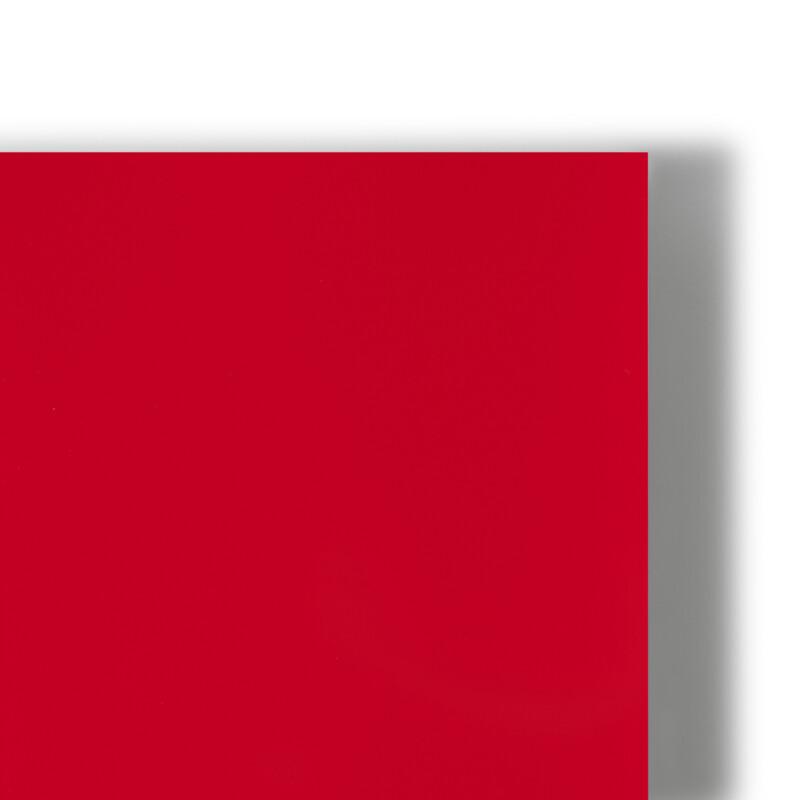 Chromolux Digital- Couche sur chrome blanc- Ultra brillant- Garantie impression numerique Laser - Antalis