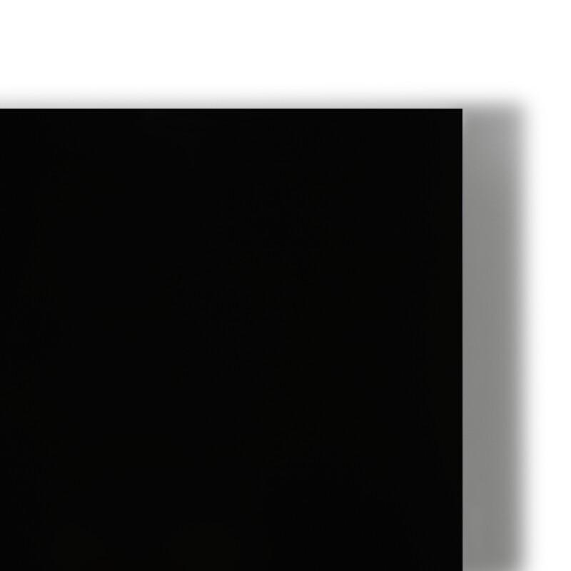 Couche Chrome Digital - Chromolux Digital- Couche 1 face - Extra Brillant- Impression numerique laser-Format 32x45- Antalis