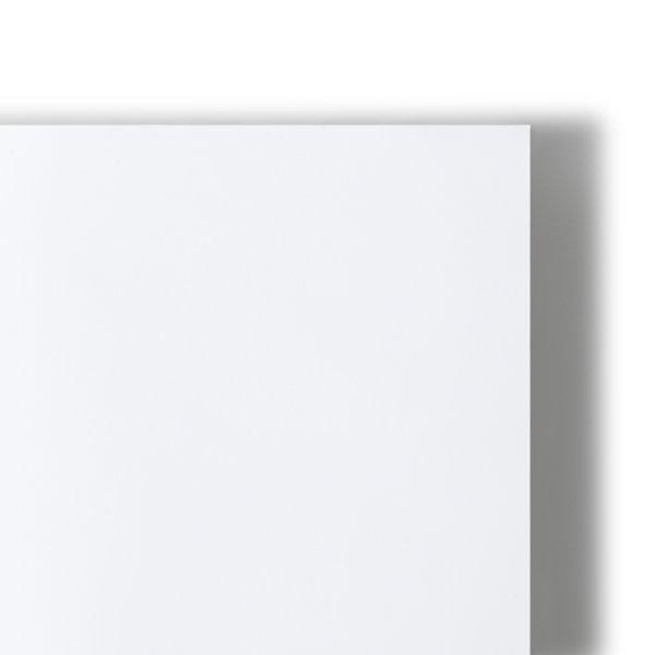 Paper Reacto Laser CFB; Gamme d'autocopiants; feuillets intermediaires pour impression numerique Laser Toner; Antalis
