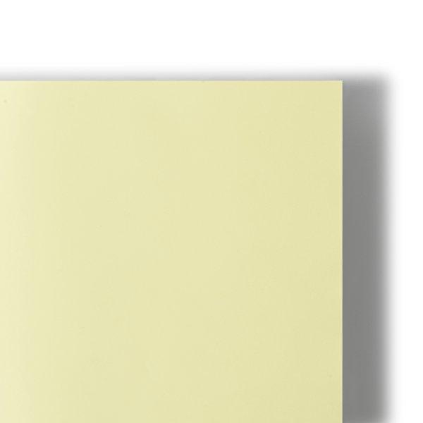 Paper Reacto Laser CFB; Gamme d'autocopiants; feuillets intermediaires pour impression numerique Laser Toner; Plusieurs coloris; Antalis