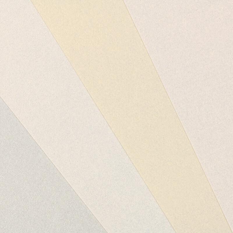 Enveloppes Conqueror Iridescent - Enveloppes avec 5 nuances de blanc avec effet colore- Touche Satine - Enveloppe de communication - Enveloppe de creation - Antalis