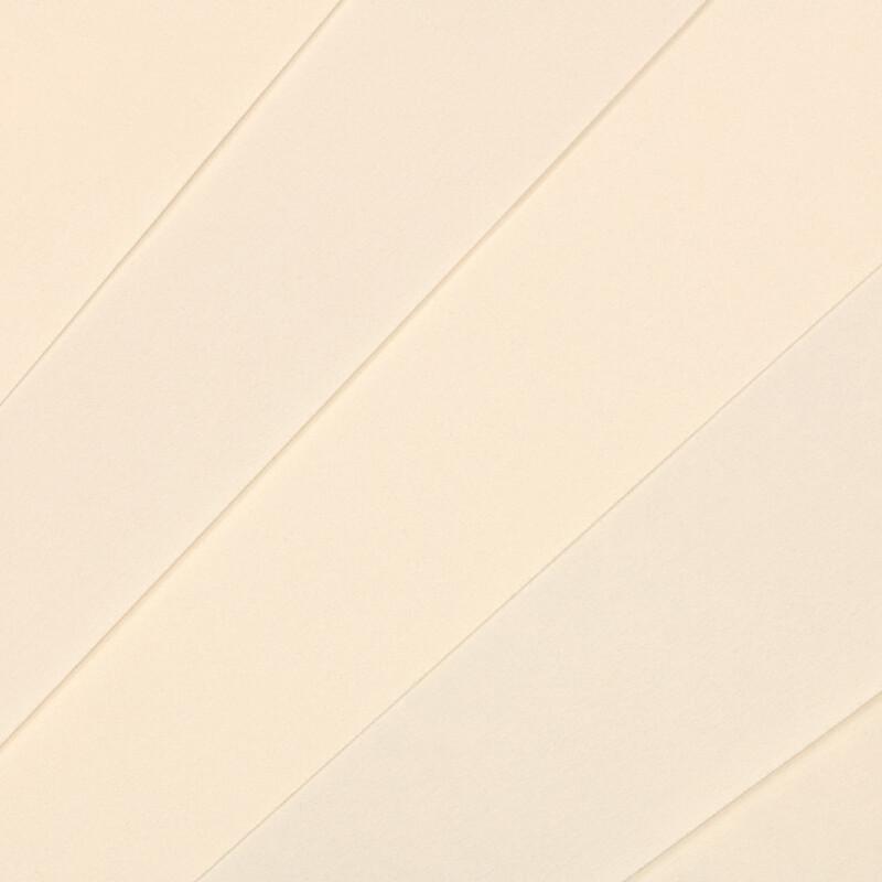 Conqueror Connoisseur 100% Coton - Papier tete de lettre Conqueror - Papier de communication premium - Antalis