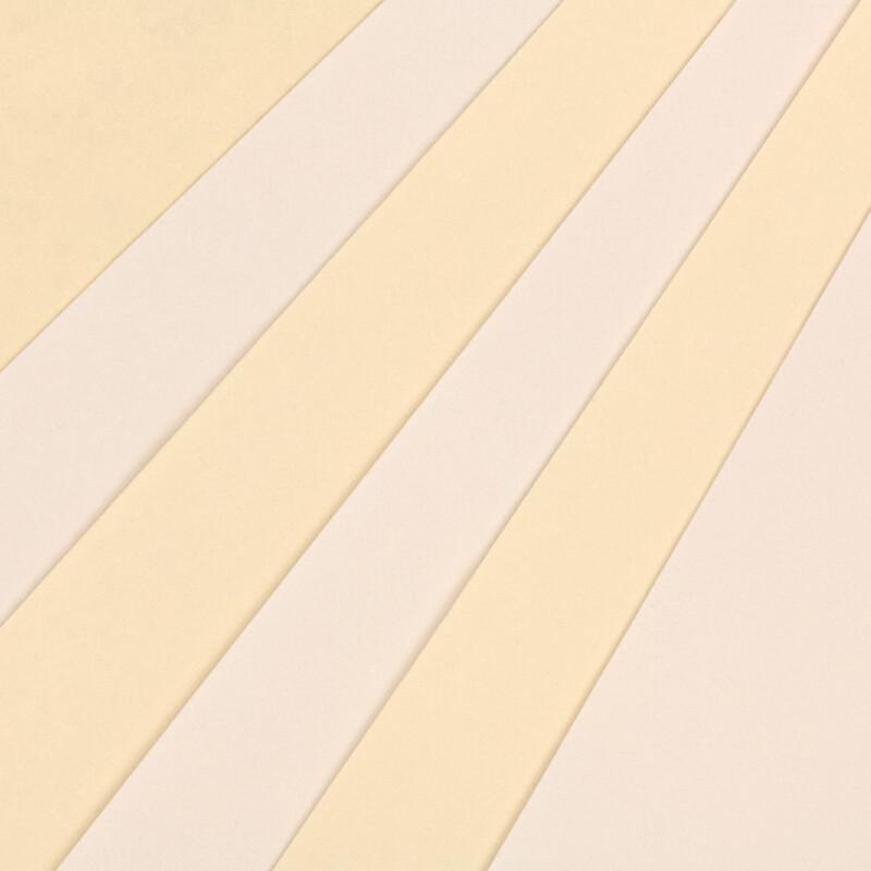 Conqueror Bamboo - enveloppe  Conqueror - Papier en fibres de bambou - Enveloppe  de communication - Antalis