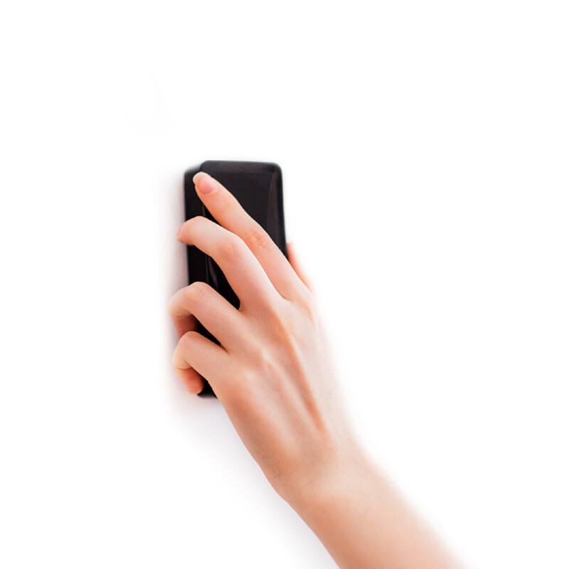 Coala Dry Erase Lam ; Laminations ; film polypropylene;surface effaçable a sec ; film haute brillance ;applications exterieures ; durabilité de 3 ans;Classé au feu B1; Antalis