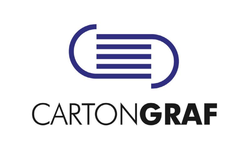 Logo Cartongraf