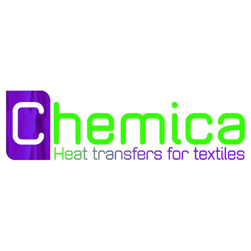 Logo marque CHEMICA