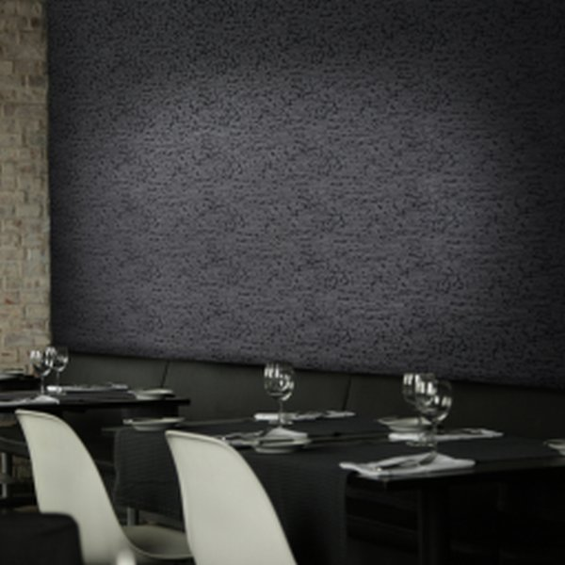 Mise en œuvre - Films de rénovation - Coala Interior Film Effet Textile - T12  - Antalis