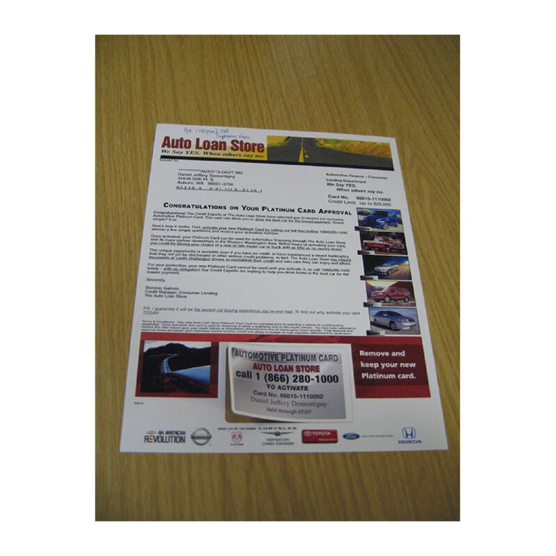 Support Aimante blanc Imprimable- Xerox DocuMagnet- Produit Xerox - Adhesion aimantee- Papier aimante-Impression numerique- Antalis