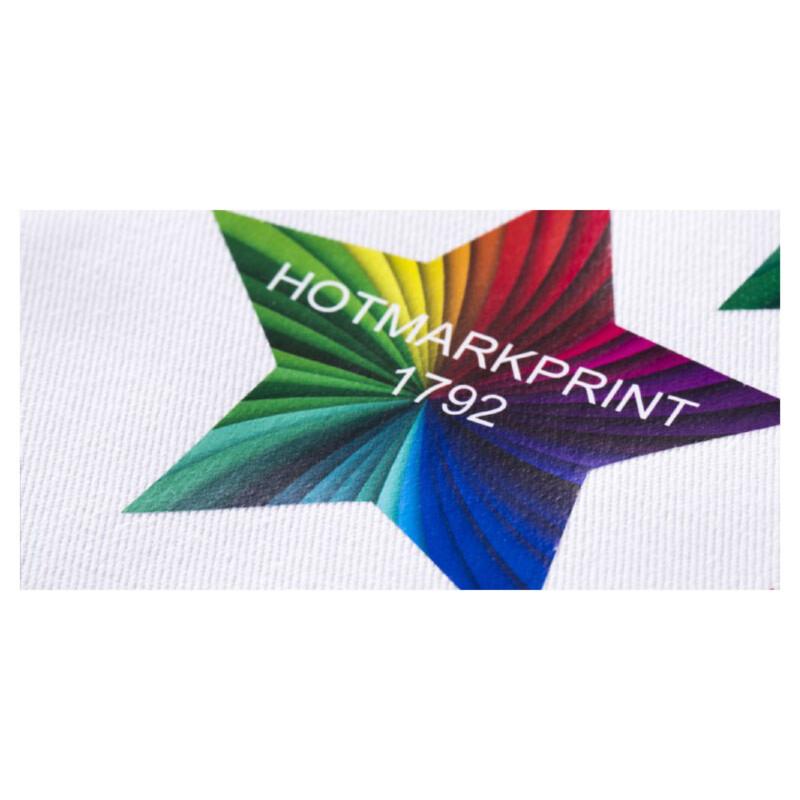 Logo Hotmarkprint