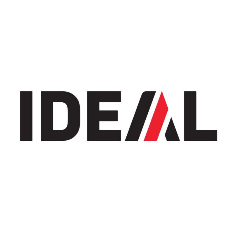 Logo marque IDEAL