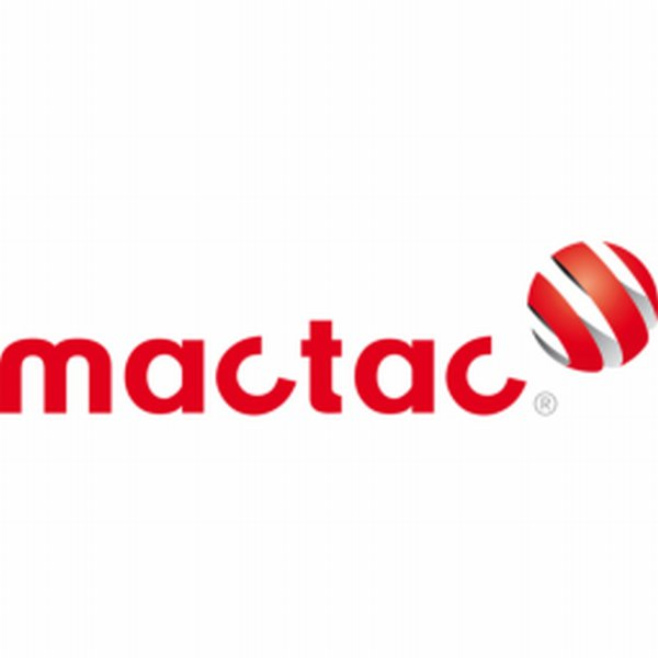 Photo logo MACTAC
