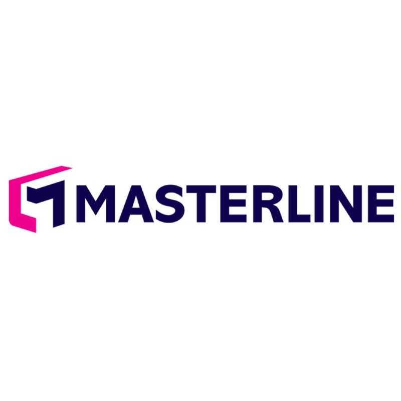 Fermeuse de Caisse - Masterline 320 - Conditionner rapidement les envois- Machine à fermer les caisses cartons - Antalis