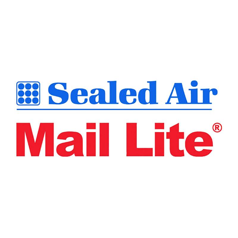 Mail Lite pochette expédition mousse blanche gamme