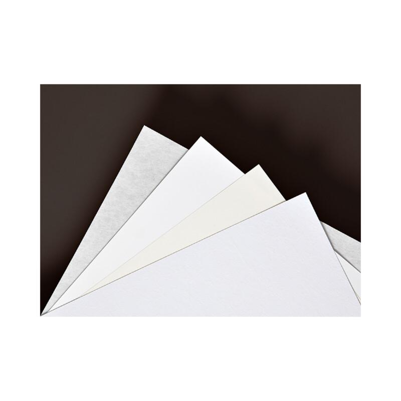 Papier De Creation