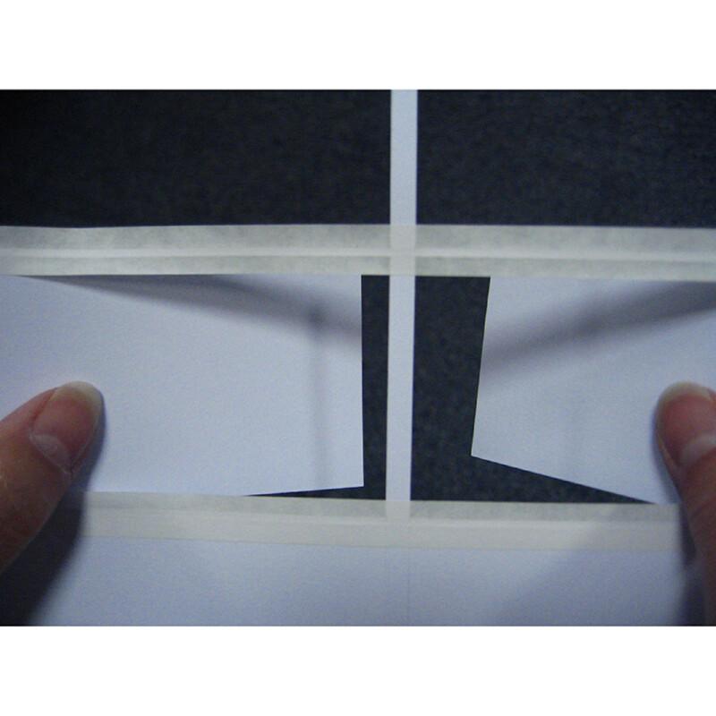 Imprimer vos cartes de visite - Xerox Laser Business Cards- Produit certifie Xerox - Impression laser noir et couleur -003R97512-Antalis