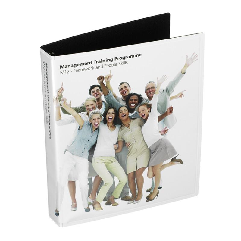 Couvertures Pochettes et chemises personnalisables- Xerox - Gamme Xerox Create - Personnaliser ses documents - impression couleur et monochrome- Antalis