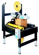 Machine et équipement d'emballage - S8/4, S8, S08