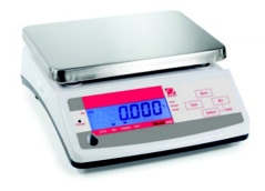 Machine et équipement d'emballage - Balance Valor 1000