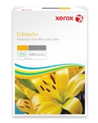 Xerox - Xerox Colotech+